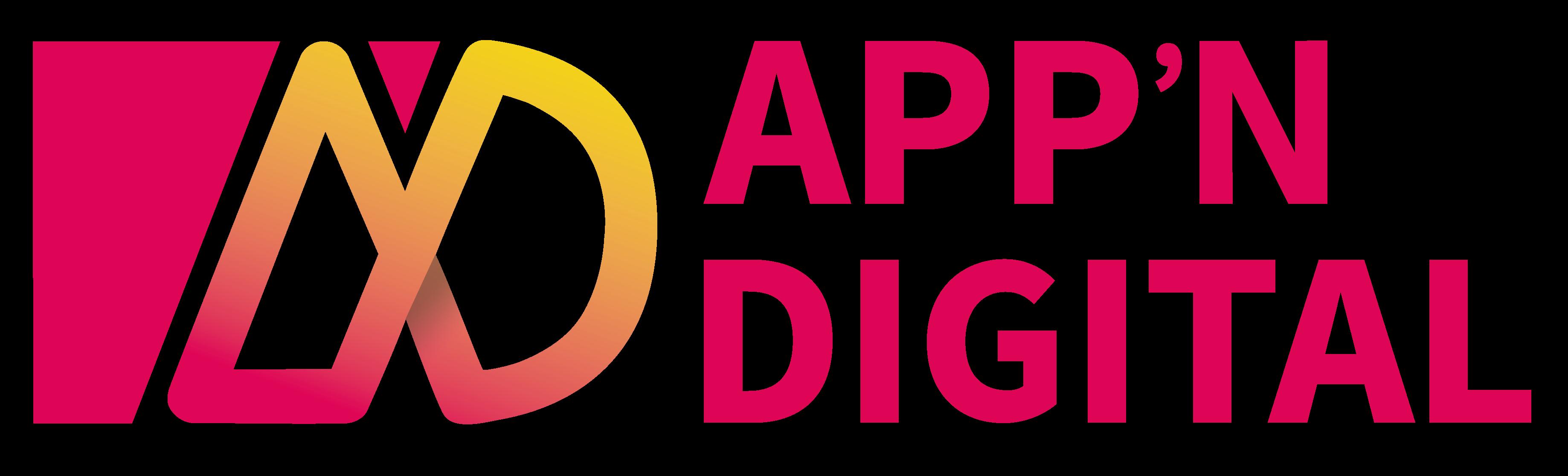 AppNDigital