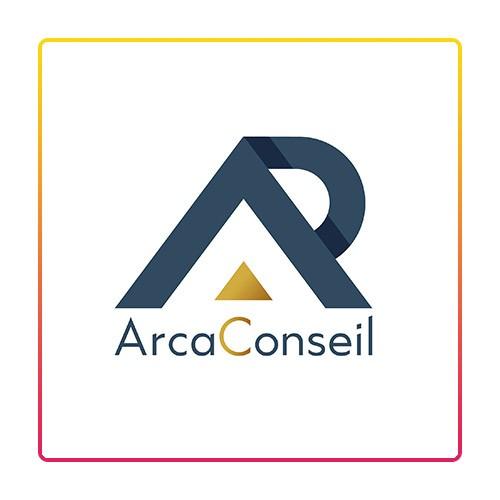 Arca Conseil